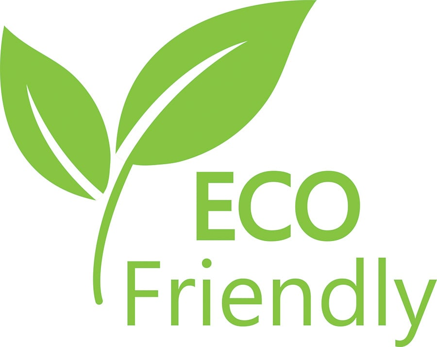 Eco friendly Non Toxic Sign in Ballina