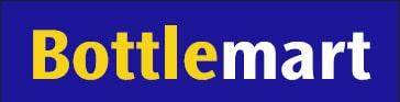 Client Logos Bottlemart