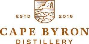 Client Logo Cape Byron Distillery