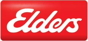 Elders Client Logo