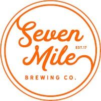 Seven Mile Client Logo